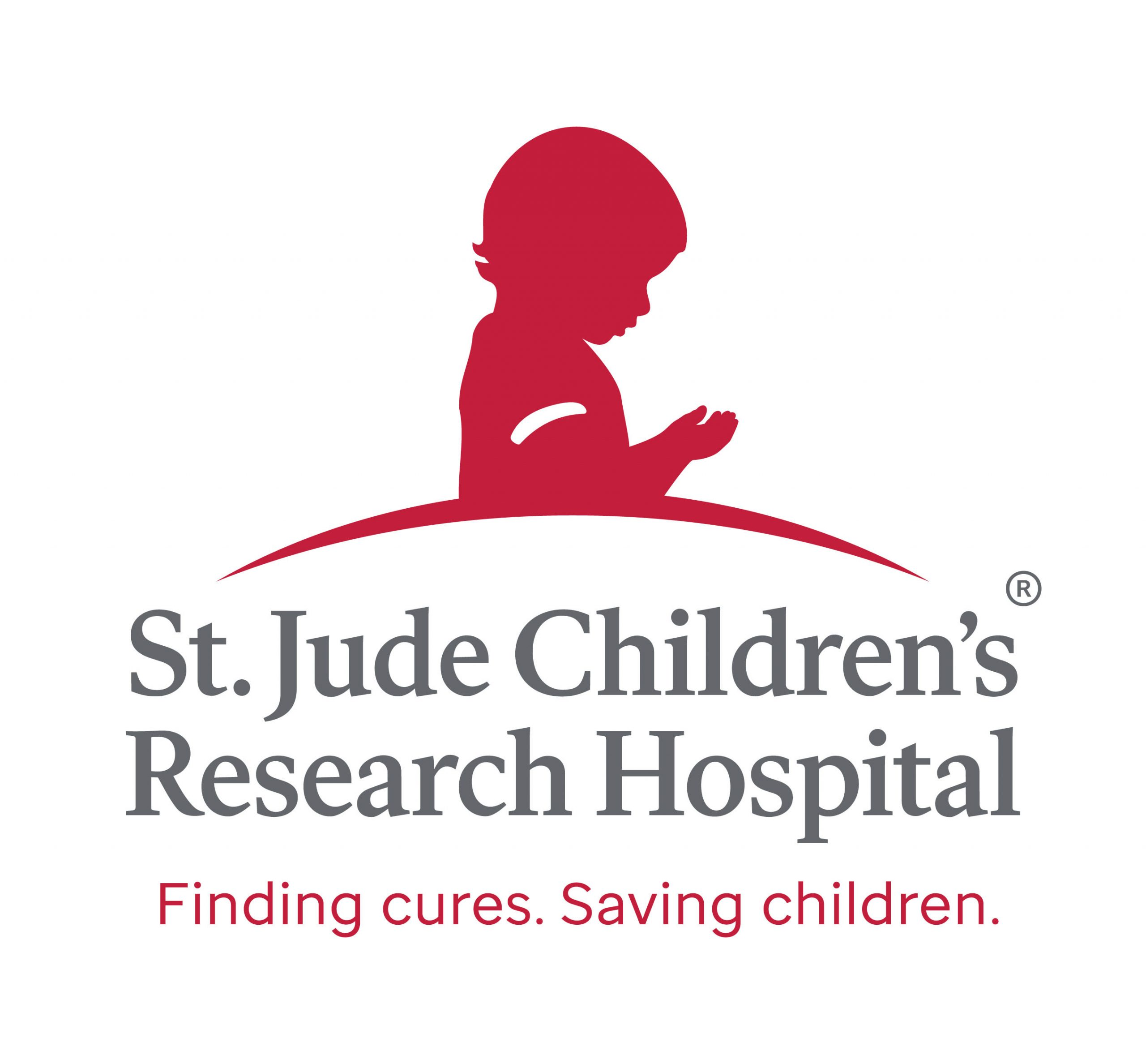 St. Jude is leading the way the world understands, treats and defeats childhood cancer and other life-threatening diseases.