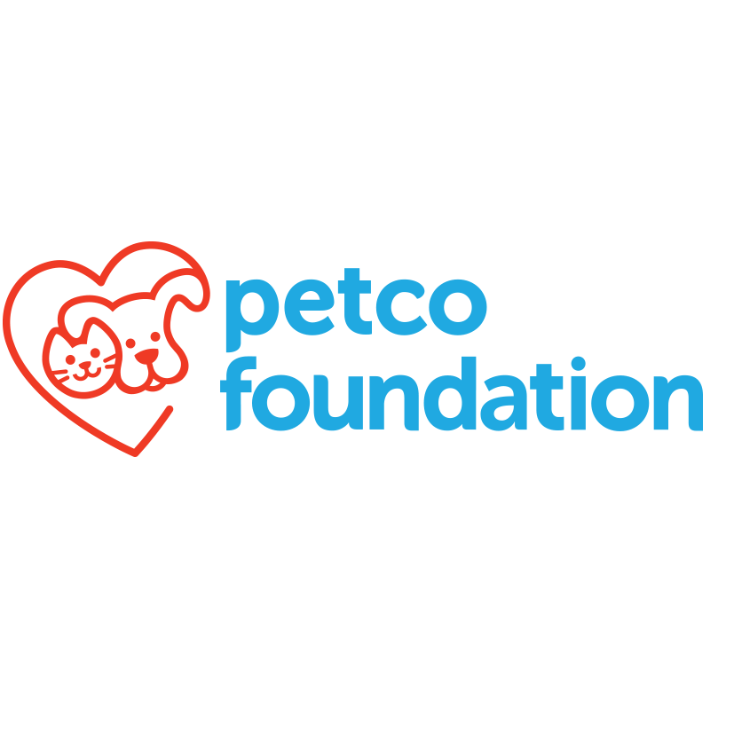 Since 1999, the Pecto Foundation has invested millions in adoption and medical care programs, spay and neuter services, pet cancer research and numerous other lifesaving initiatives.